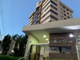 Título do anúncio: Apartamento 100% mobiliado 3 Suítes 3 garagem 231 m² de área privativa na 204 Sul