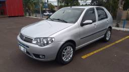 Fiat Palio Hlx 1.8 8V 4portas _ COMPLETO