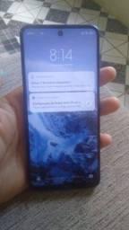 Título do anúncio: Xiaomo note 9S
