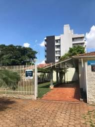 Casa Residencial para aluguel, 2 quartos, 1 suíte, 4 vagas, JARDIM GISELA - TOLEDO/PR