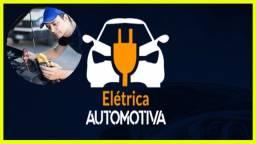 Título do anúncio: Auto Elétrica Completo Curso em Video