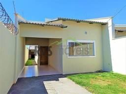 Título do anúncio: Casa para venda com 100 metros quadrados com 2 quartos em Vila Maria - Aparecida de Goiâni