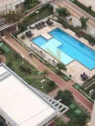 Apartamento com 3 quartos no Residencial Garden Bosque da Saúde - Bairro Bosque da Saúde
