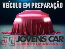 Título do anúncio: Peugeot 207 HB XS AUT 1.6 16V