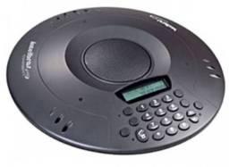 Telefone para áudio conferência Intelbrás