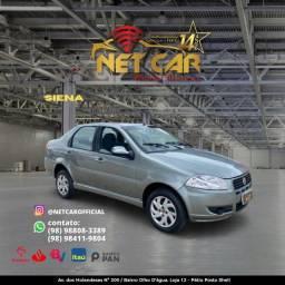 Título do anúncio: FIAT SIENA EL 1.4
