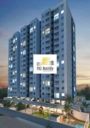 Título do anúncio: Apartamento em Boa Viagem, 2 quartos 1 suíte, lazer completo, 1 vaga, próximo ao Aeroporto