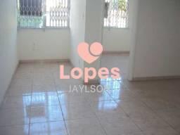 Título do anúncio: Apartamento à venda com 2 dormitórios em Engenho novo, Rio de janeiro cod:445496