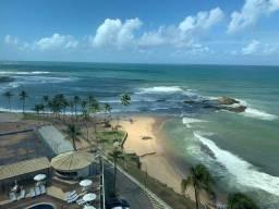 Título do anúncio: Apartamento com 2 dormitórios à venda, 75 m² por R$ 680.000 - Ondina - Salvador/BA
