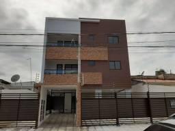 Título do anúncio: Apartamento Térreo Com  Área Privativa no Al