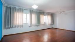 Título do anúncio: Apartamento na Ondina - Salvador - BA