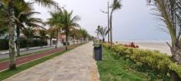 Título do anúncio: Casa Térrea pé na areia 3 dormitorios bairro Solemar apenas 349 mil