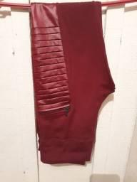 Vendo roupas diversas , qualquer peça pelo preço estipulado