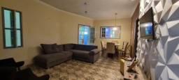 Título do anúncio: Casa para venda possui 80 metros quadrados com 2 quartos em Periperi - Salvador - Bahia