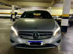 Título do anúncio: Mercedes - A 200