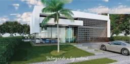 Casa com 3 dormitórios à venda com 273 m² por R$ 2.800.000 no Condomínio Village Iguassu G