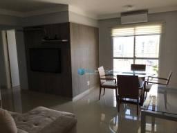 Título do anúncio: Sorocaba - Apartamento Padrão - Parque Campolim