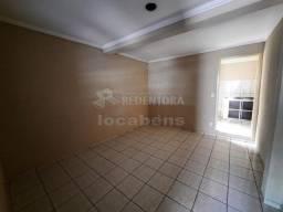 Casa para alugar com 1 dormitórios em Eldorado, Sao jose do rio preto cod:L4969