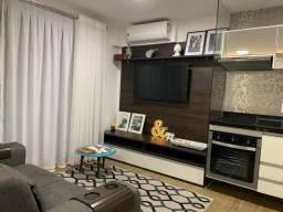 Título do anúncio: Apartamento para locação sem burocracia na região do Campo Belo - SP