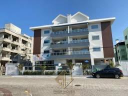 Título do anúncio: Apartamento para Venda em Florianópolis, Ingleses do Rio Vermelho, 2 dormitórios, 1 suíte,