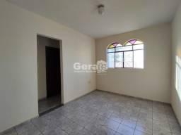 Título do anúncio: Apartamento para aluguel, 3 quartos, 1 suíte, 1 vaga, ANTONIO FONSECA - Divinópolis/MG