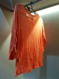 Vendo linda blusa