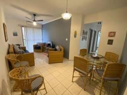 Título do anúncio: Apartamento com 2 dormitórios à venda, 73 m² por R$ 350.000,00 - Jardim Las Palmas - Guaru