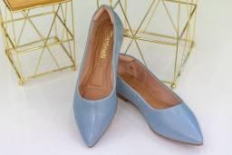 Título do anúncio: Calçados femininos