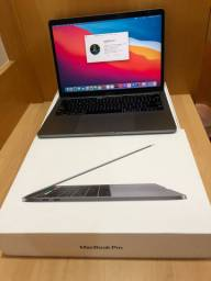 Apple 2019/2020 Macbook PRO !! LEIA!!
