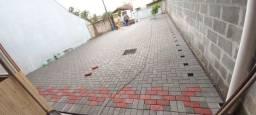 Título do anúncio: Paver calçada piso (promoção)