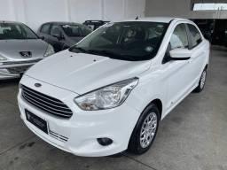 Título do anúncio: Ford KA + 1.5 SE