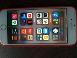 iPhone 6s 32gb ótimo estado