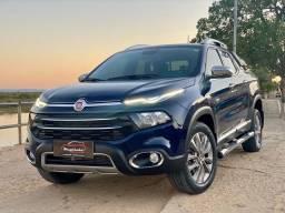 Fiat toro Ranch 2019/2020 Diesel