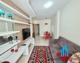 Apartamento com 2 quartos a venda,85m² por 395.000.00 -Praia do Morro-Guarapari-ES