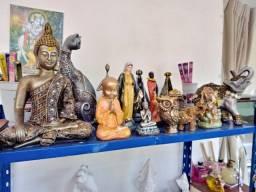 Indian-artesanatos