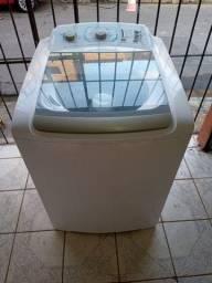 Máquina de lavar Electrolux 15kg com garantia de 6 meses ZAP 988-540-491