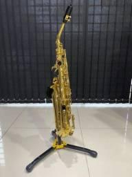 Sax Alto - YAMAHA