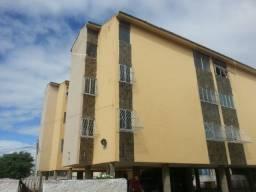 Apartamento de 3 Quartos em Rio Doce