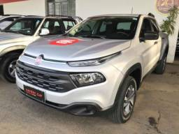 Fiat toro 2017 2.4 16v multiair flex freedom automÁtico - 2017
