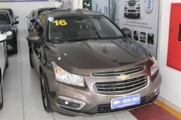 Chevrolet Cruze 1.8 LTZ Flex Completo - 2016