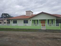 Casa em Urubici /casa a venda em Urubici