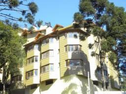 Apartamento à venda, 113 m² por R$ 850.000,00 - Centro - Gramado/RS