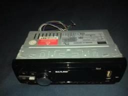 Rádio multilaiser