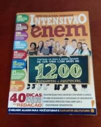 Intensivão Enem + Coleção Objetivo