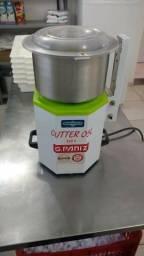 Batedeira Cutter 05L