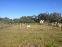 Vendo Terreno de 694m2 em Ararangua