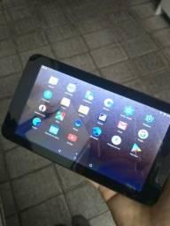 Tablet goldentec muito novo