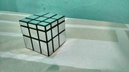 Cubo profissional mirror shengshou