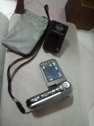 Tekpix iHD 18 camera digital