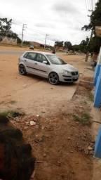 Vendo uma roda aro 18 ou troco em roda aro 15: na cidade de São jose do belmonte PE